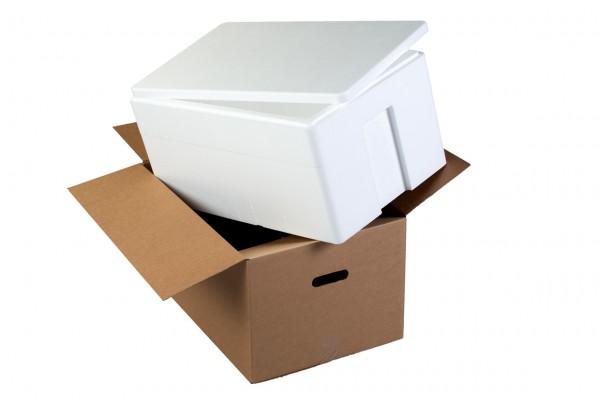 10 kg H ohne Löcher im Karton